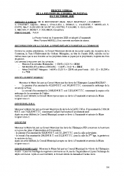 CR du 09-10-2020