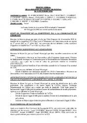 CR du 04-12-2020